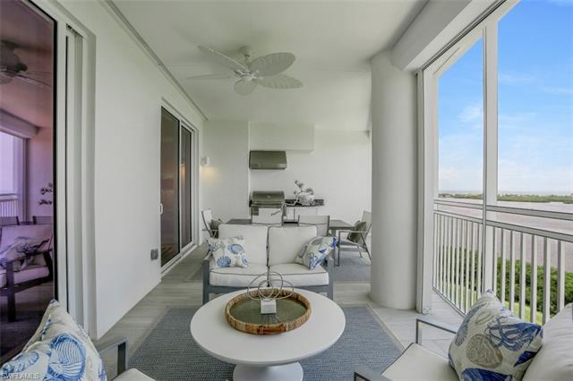 4971 Bonita Bay Blvd 1905, Bonita Springs, FL 34134
