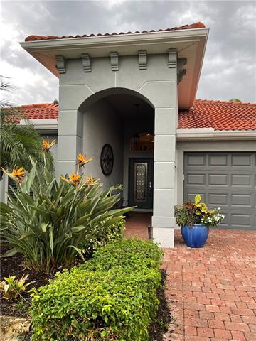9098 Astonia Way, Estero, FL 33967