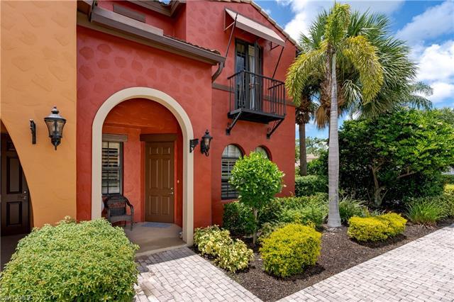 9026 Alturas Ln 3405, Naples, FL 34113