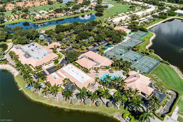 13241 Southampton Dr, Bonita Springs, FL 34135