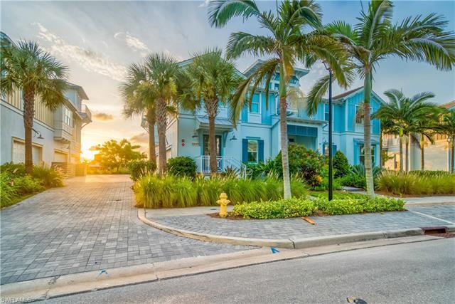 6549 Dominica Dr 101, Naples, FL 34113