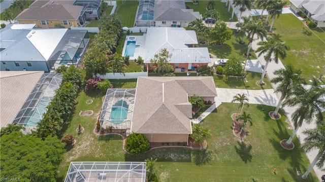 2307 44th St, Cape Coral, FL 33914