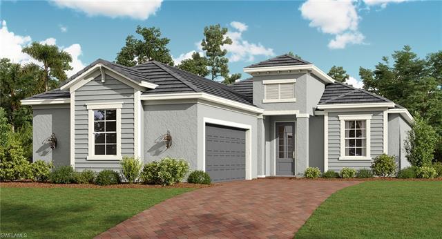 5945 Berwick Ln, Ave Maria, FL 34142