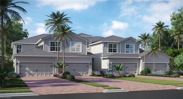 6008 Ellerston Way 1012, Ave Maria, FL 34142