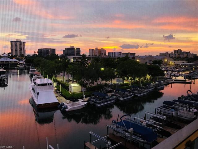4571 Bay Beach Ln 473, Fort Myers Beach, FL 33931