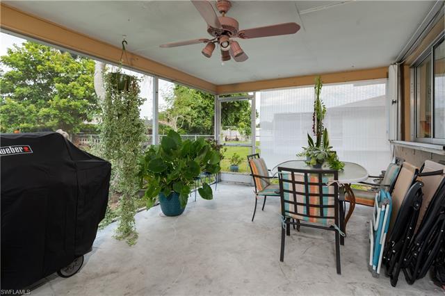1822 14th St, Cape Coral, FL 33990