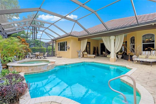 12431 Villagio Way, Fort Myers, FL 33912