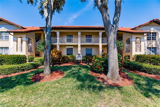 9850 Costa Mesa Ln 709, Bonita Springs, FL 34135