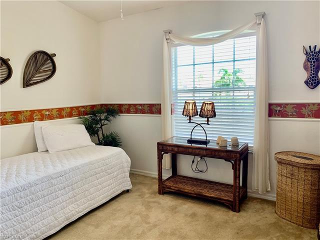 9700 Rosewood Pointe Ct 202, Bonita Springs, FL 34135