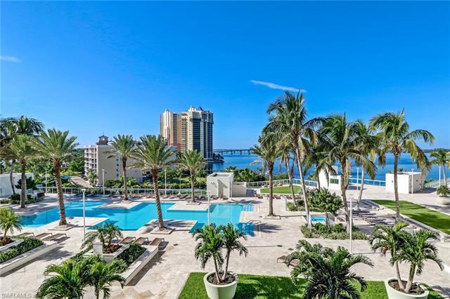 3000 Oasis Grand Blvd 606, Fort Myers, FL 33916