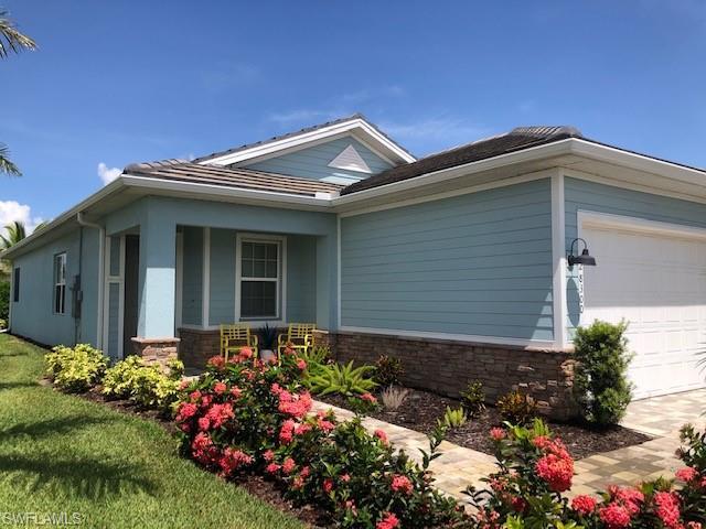 28300 Seasons Tide Ave, Bonita Springs, FL 34135