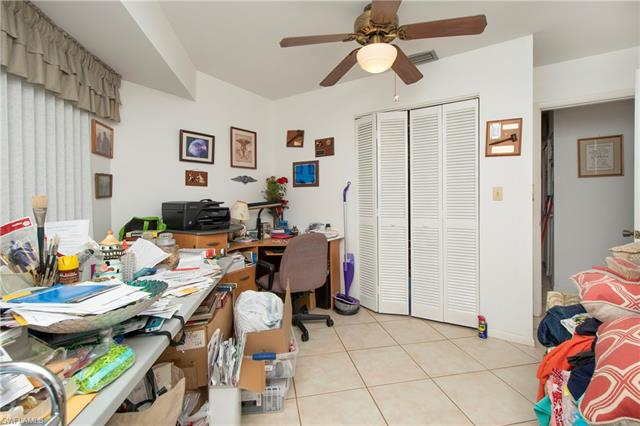 407 San Juan Ave, Naples, FL 34113