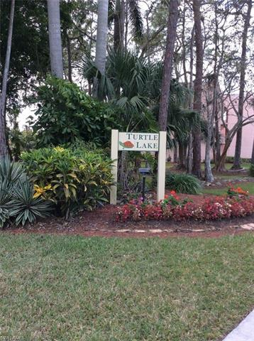 170 Turtle Lake Ct 312, Naples, FL 34105