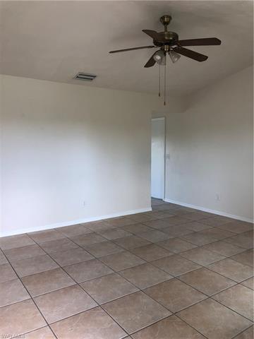 5301 21st Ave Sw, Naples, FL 34116