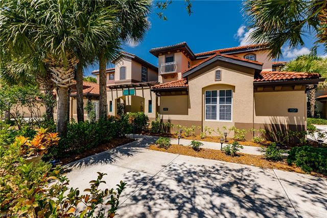 9332 Aviano Dr 201, Fort Myers, FL 33913