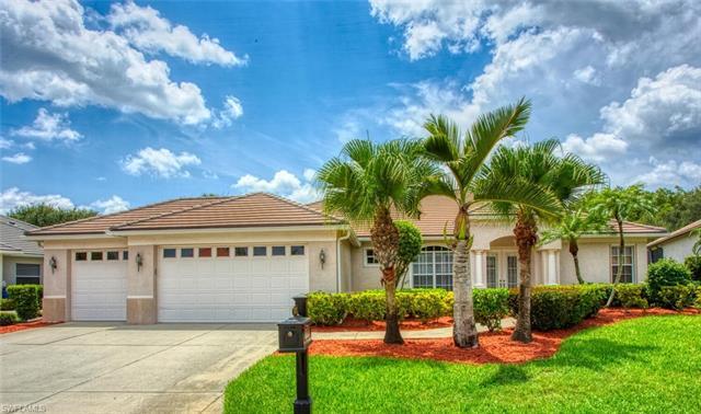 12023 Mahogany Isle Ln, Fort Myers, FL 33913