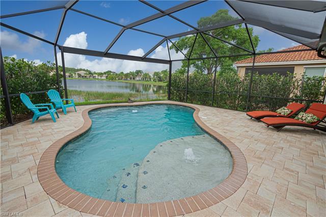 11339 Pond Cypress St, Fort Myers, FL 33913