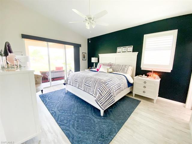 11360 Dean St, Bonita Springs, FL 34135
