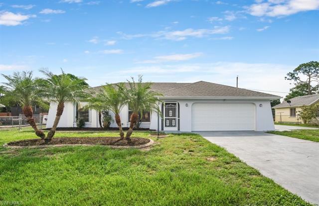 18175 Dupont Dr, Fort Myers, FL 33967