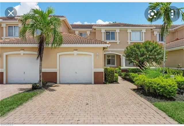 9652 Roundstone Cir, Fort Myers, FL 33967