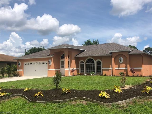 17565 Butler Rd, Fort Myers, FL 33967