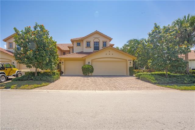 16301 Coco Hammock Way 202, Fort Myers, FL 33908