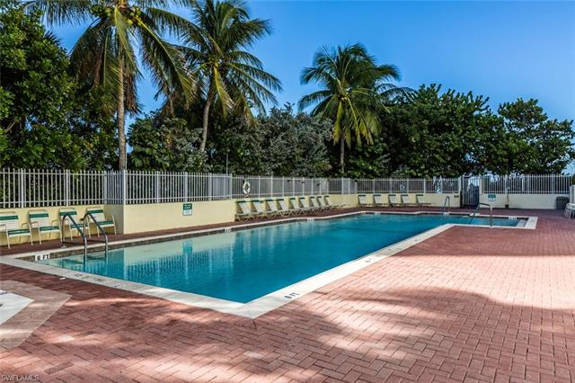 900 Collier Blvd 901, Marco Island, FL 34145