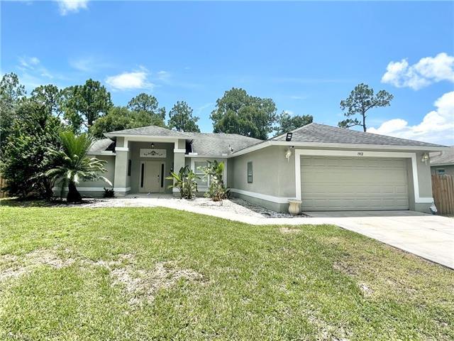 1912 Lorna Ave, Lehigh Acres, FL 33972