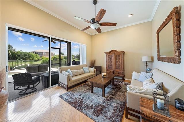 8425 Laurel Lakes Blvd, Naples, FL 34119
