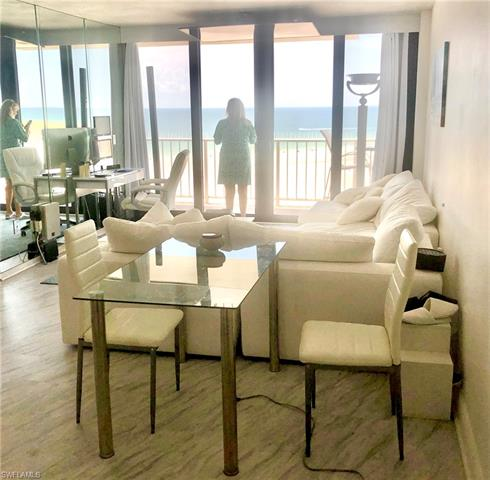 180 Seaview Ct 1009, Marco Island, FL 34145