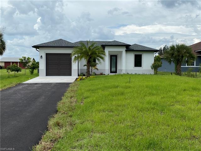 3431 Everglades Blvd N, Naples, FL 34120