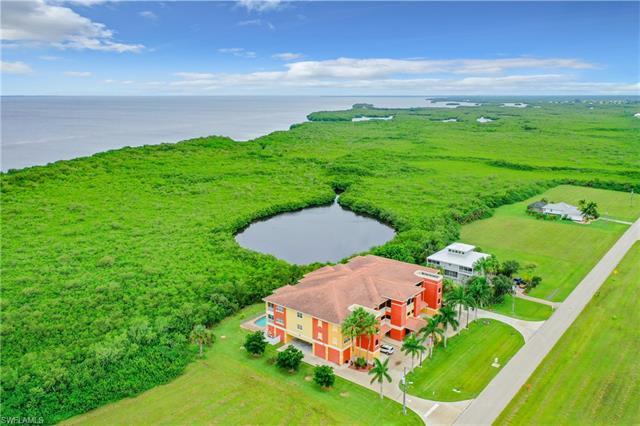 17495 Boca Vista Rd 3, Punta Gorda, FL 33955