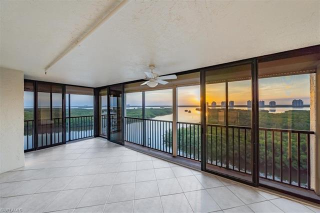 26225 Hickory Blvd 11a & C, Bonita Springs, FL 34134