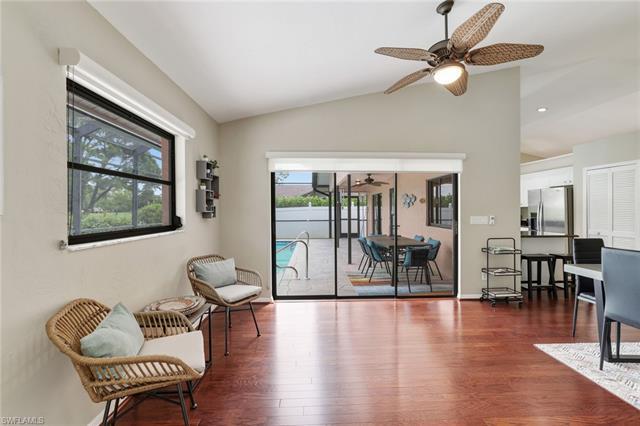 1206 Forest Lakes Blvd, Naples, FL 34105