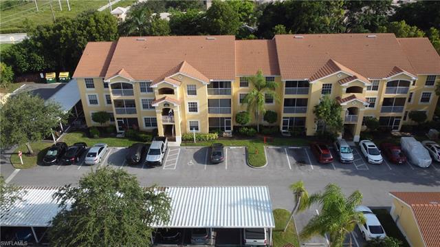 4665 Saint Croix Ln 1525, Naples, FL 34109