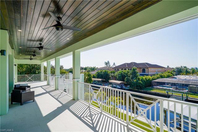 4851 Tarpon Ave, Bonita Springs, FL 34134