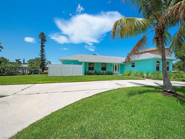 1131 Fern Ct, Marco Island, FL 34145