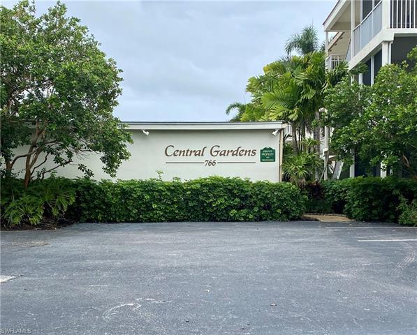 766 Central Ave 211, Naples, FL 34102