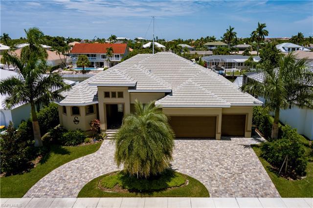 842 Elm Ct, Marco Island, FL 34145