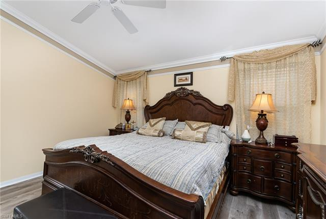 15028 Savannah Dr, Naples, FL 34119