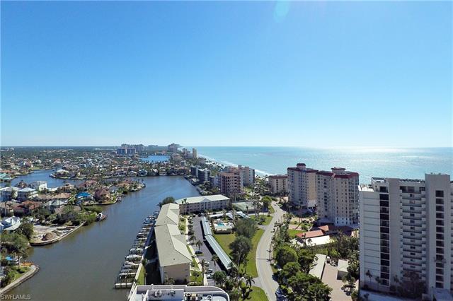 11030 Gulf Shore Dr 202, Naples, FL 34108