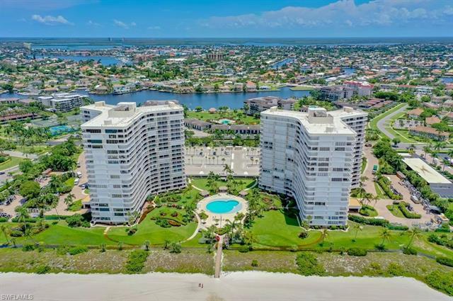260 Seaview Ct 1807, Marco Island, FL 34145