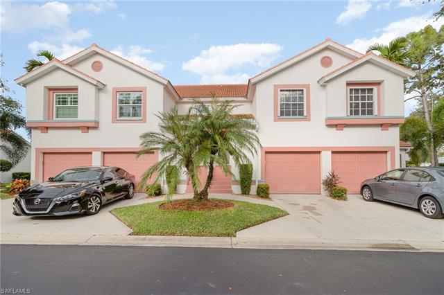 624 Windsor Sq 202, Naples, FL 34104