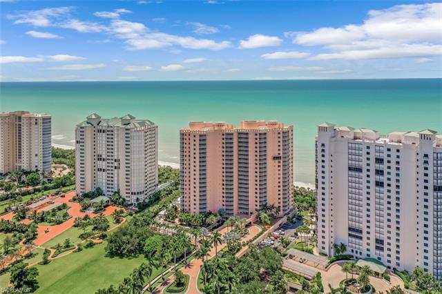 8231 Bay Colony Dr 1702, Naples, FL 34108