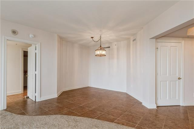 1060 Borghese Ln 503, Naples, FL 34114
