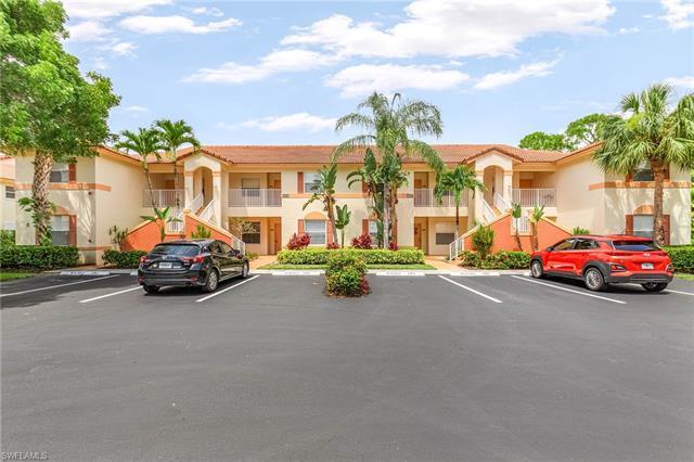 6665 Huntington Lakes Cir 203, Naples, FL 34119