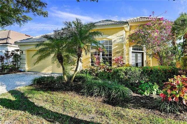 3555 Heron Cove Ct, Bonita Springs, FL 34134