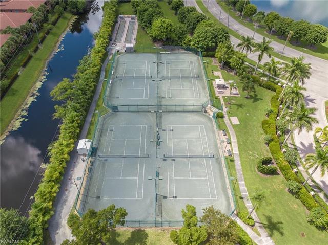 6544 Huntington Lakes Cir 9-204, Naples, FL 34119
