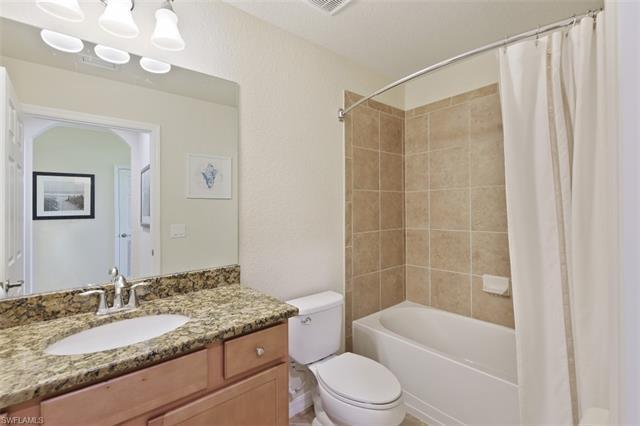 17981 Bonita National Blvd 727, Bonita Springs, FL 34135
