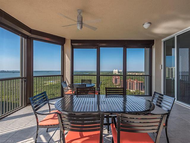 4875 Pelican Colony Blvd 1704, Bonita Springs, FL 34134